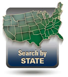 Search Tennessee Real Estate