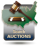 Search Tennessee Auction Property